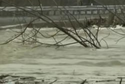 Missouri faces catastrophic flooding