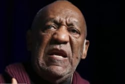 Will Cosby's other accusers testify?