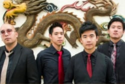 'The Slants' win right to trademark band name