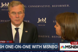 Bush gives personal take on drug addiction