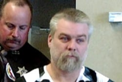 """Making a Murderer"" sparks controversy"