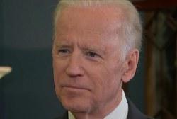 VP Biden launches 'Moonshot'