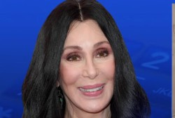 Why did Cher decide to help Flint?