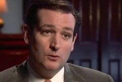 Making of a Candidate: Ted Cruz
