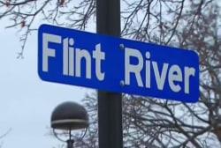 Gov. Snyder on Flint's water crisis