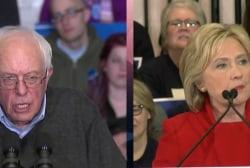 Will Democrats add more debates?