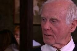 Fmr. NH Senator: Governors make better...