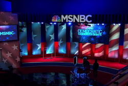 What to expect from tonight's debate?