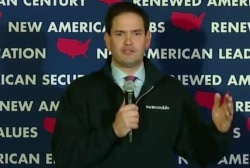 Rubio gains multiple endorsements from top...