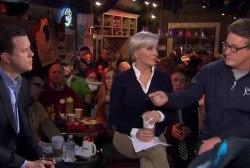 Trump leads polls, but Bush gains post debate