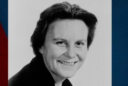 Let Me Finish: tribute to Harper Lee