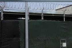 Obama to unveil Guantanamo Bay plan