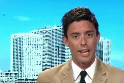 Miller: 'Donald Trump has negative momentum'