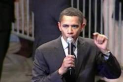 The 'genius' of Obama's campaign