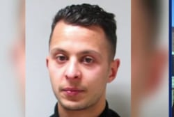 Paris terror suspect ran a bar, 'sold...