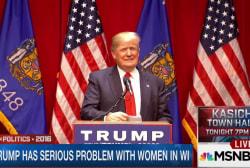 Charlie Sykes: I'm a 'never Trump' guy