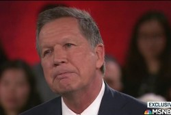 Kasich on GOP convention: We'll be prepared