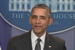 Obama: Cruz's proposals 'draconian'
