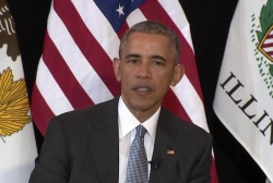 Obama: SCOTUS process 'source of frustration'