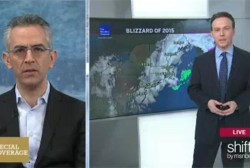 Breaking down the Blizzard of 2015