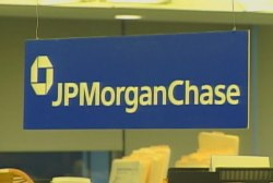 JP Morgan $13 billion settlement too small?