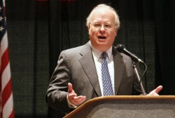 Rove walks back comments on Hillary's health