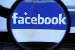 Turning social media into big business