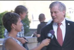 Bob McDonnell, wife guilty on multiple counts