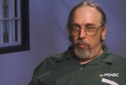 Criminal Mindscape: Joel Rifkin