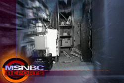 Sex Bunker