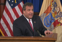 Subpoena day in New Jersey's 'Bridgegate'