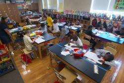 Charter schools hurt America's future