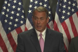 Florida Senate lets DREAM Act fail