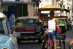 Dueling Cuba narratives