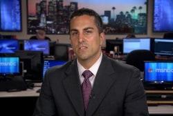 Lawmaker wants to ban 'affluenza' defense
