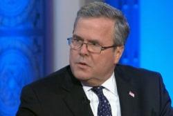 Will we see Bush vs. Clinton in 2016?