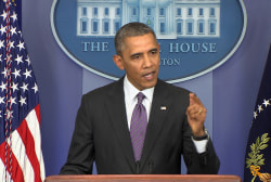 Obamacare enrollment hits 8 million