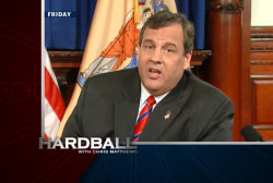 Questions continue to brew over 'Bridgegate'
