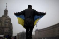 Will Crimea break away?