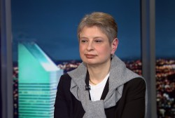 What will be Crimea's fate?