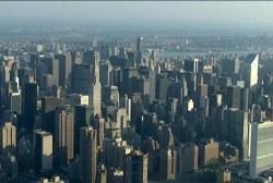New York is not Detroit
