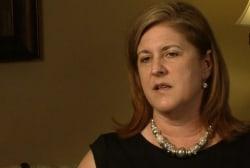 Kansas stays center in anti-abortion movement