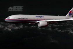 Sources: Flight 370 rerouting was pre-planned