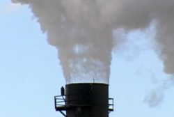 EPA unveils historic carbon regulations