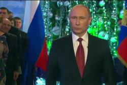 Tougher sanctions following Crimea vote
