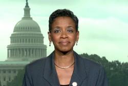 Rep. Edwards: Politics involved in...