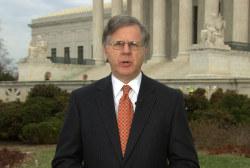 SCOTUS rejects campaign contribution limits