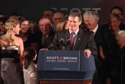 Republicans lose Obamacare as campaign prop