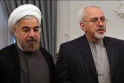 Political games on Iran deal risk war
