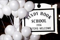 How to help on the Sandy Hook anniversary